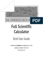 FullScientificCalculator-BriefUserGuide