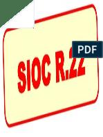 Sioc Stamp
