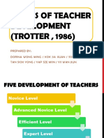 Trotter's Theory.pptx