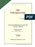 Las Indulgencias 1.pdf