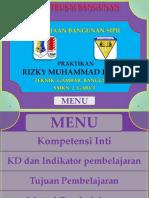 ISPRING PEKERJAAN BANGUNAN SIPIL.pptx