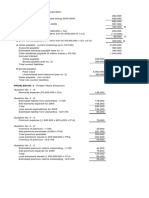 Supporting Computation Liabilities -2.pdf