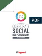 Roadmap CSR En