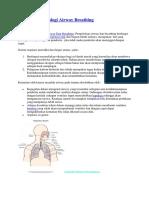 Anatomi Fisiologi Airway Breathing.docx