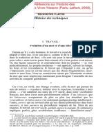Febvre_Techniques.pdf