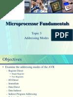 Addressing Modes-uncc.pdf