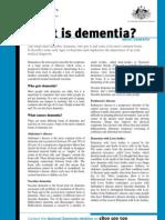 Sasuttrituelagi(Dementia)(PDF English)