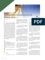 Farmacocinetica.pdf