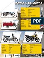Catalogo MotosFINALA.pdf