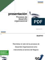 Desarrollo-Organizacional.pdf