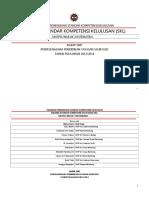 P4 Analisis SKL
