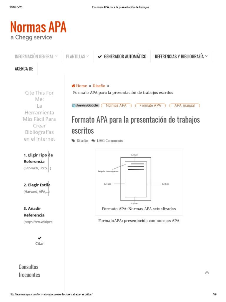 Dorable Trabajos Reanudar Formato Motivo - Colección De Plantillas ...