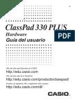 CP330PLUS_Hard_ES.pdf