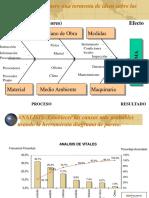 espinadepescado-120316222655-phpapp02
