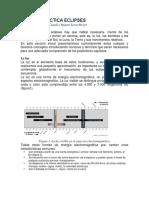 UNIDAD DIDÁCTICA ECLIPSES.docx