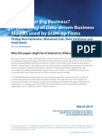 2014_March_Data Driven Business Models.pdf