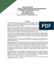 oroecologico.pdf