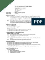 KD 1&2 Operasi Aritmatika Dan Logika