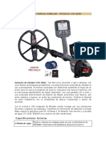 DETECTOR MARCA ctx 3030.docx