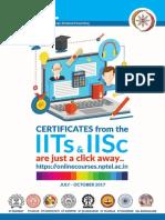NPTEL_Booklet_17_for web.pdf