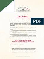 Centralismo22_3
