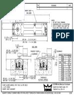 BTS-79 Install Instr BTS 1 1-2 Offset Cement Case