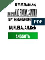 NIP.docx