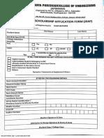 Gnana Bhumi Sch Application
