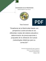 8477236305.pdf