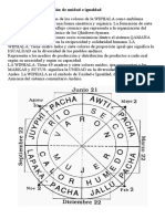 whiphala.pdf