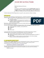 Lo_esencial_de_fstab.pdf