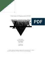gulp-0.11.pdf