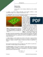 Prac5_Medicion de tiempos grandes-laboratorio.doc