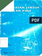 1047_Perkerasan Lentur Jalan Raya.pdf