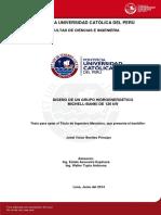 BENITES_JOHEL_DISEÑO_GRUPO_HIDROENERGETICO_MICHELL_BANKI_120KW.pdf