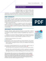 ch07-cash-receivables.pdf