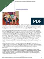 El 23% de Los Niños Criados Por Padres ...Ufren Abusos Sexuales – Alerta Digital
