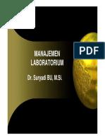 MANAJEMEN_LABORATORIUM.pdf