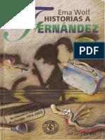 Wolf_Historias a Fernández