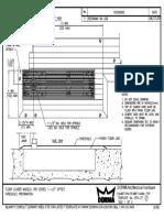 BTS-27 Install Instr 1 1-2 Threshold