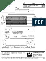 BTS-26 Install Instr 3-4 Offset Threshold