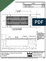BTS-28_Install_Instr_Center_Hung_Threshold.pdf
