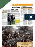 La.gazzetta.dello.sport.09.08.10