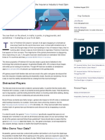 Augmented Reality Games and Insurance Industry Impact _ FTI Consulting.pdf