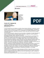 A revolucao de Koellreutter.pdf