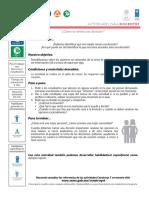 111_Cmo_se_siente_una_decisin_1.3_1.6_1.3.16_do_do.e_1.pdf