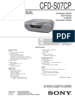 sony_cfd-s07cp_ver1.0_sm.pdf