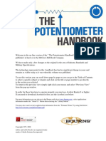 PotentiometerHandbook.pdf