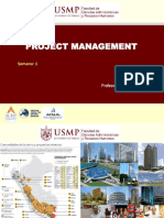 PPT_Project Management_Semana 1.pdf