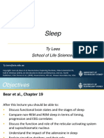 Sleep(1)